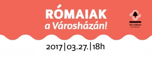 facebook_event_cover_varoshaza