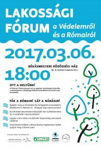 plakat_lakossagi_forum_bekas_print-2